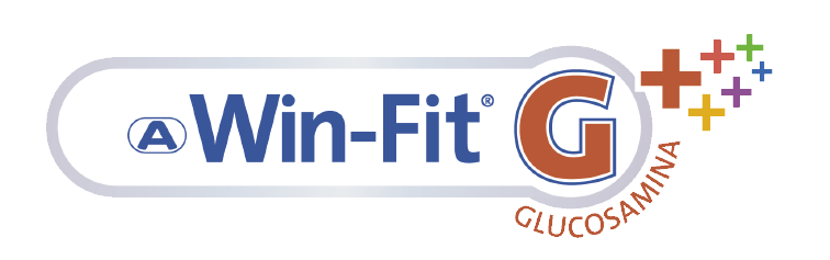 Win-fit Glucosamina